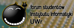 forum_v2